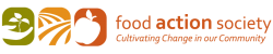 Food Action Society of the North Okanagan
