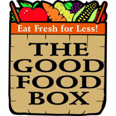 goodfoodbox2